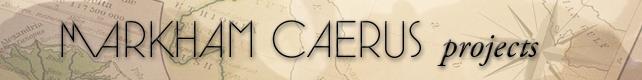 Markham Caerus Projects header image